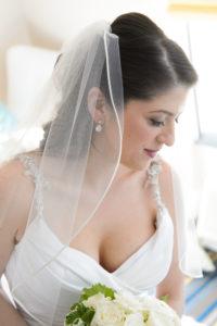 Jayne Bridal Prep