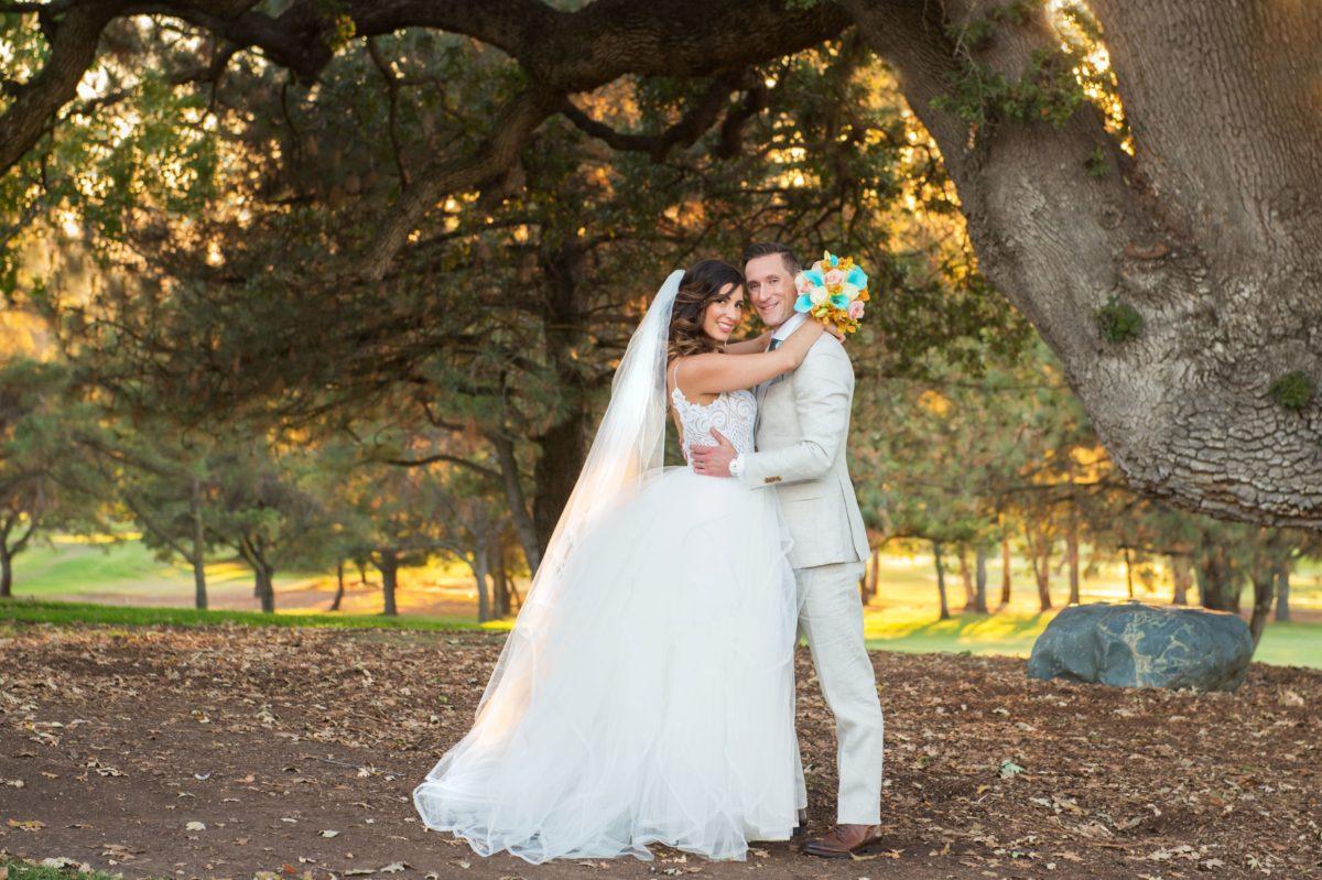 Wedding Photographer Bay Area